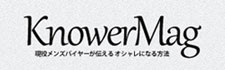 knower_logo