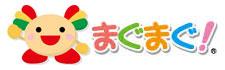 magmag_logo