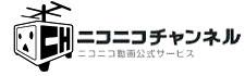 niconico_logo